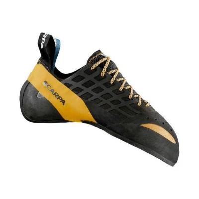スカルパ メンズ シューズ 登山靴 Instinct Climbing Shoes