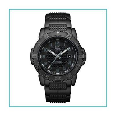 ルミノックス 6252.BO メンズ腕時計 Mariner【並行輸入品】