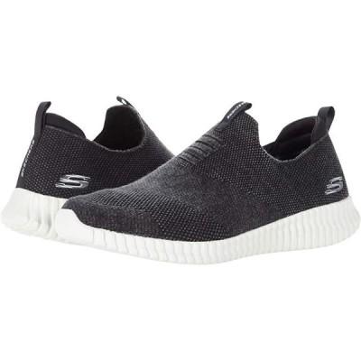 スケッチャーズ Elite Flex Azarak メンズ スニーカー 靴 シューズ Black