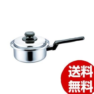 ヘルシークック 片手鍋 16cm HC-16S 0101216