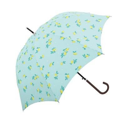(BACKYARD/バックヤード)crx700kasa 58cm 雨傘 グラスファイバー/レディース ライトイエロー系2