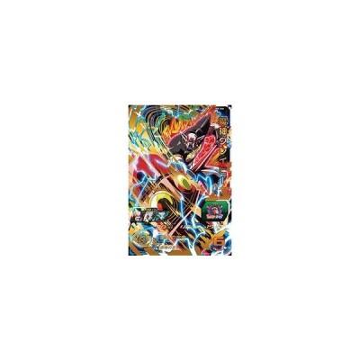 【新品・送料無料】スーパードラゴンボールヒーローズ/UM8弾/魔神グレイビー/UR/UM8-046