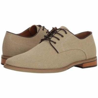 ジョルジオブルティーニ 革靴・ビジネスシューズ Valet Light Tan