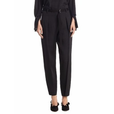 3.1 フィリップ リム レディース パンツ High-Waist Pleated Pants