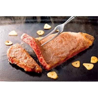 蔵王牛ロース三昧セット(牛ロースステーキ(2枚)、牛ロースすき焼、牛ロース焼肉各300g)【1080107】