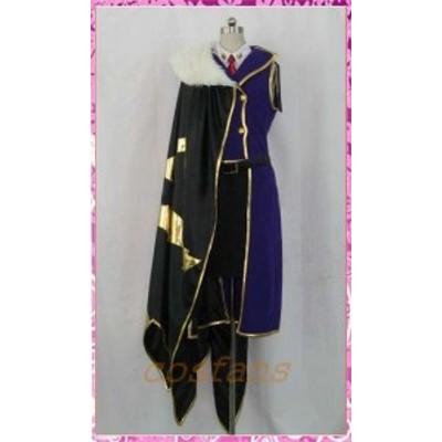 コスプレ衣装 コードギアス反逆のルルーシュ ヴィレッタ・ヌゥ軍服