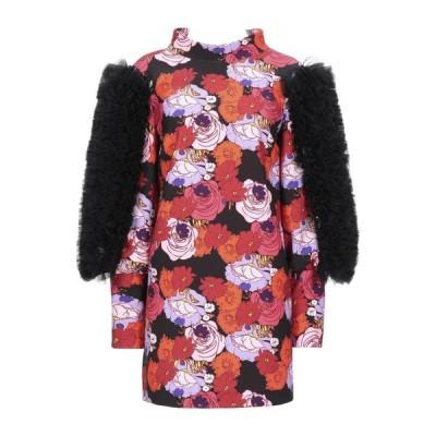 G!NA チューブドレス ファッション  レディースファッション  ドレス、ブライダル  パーティドレス ブラック