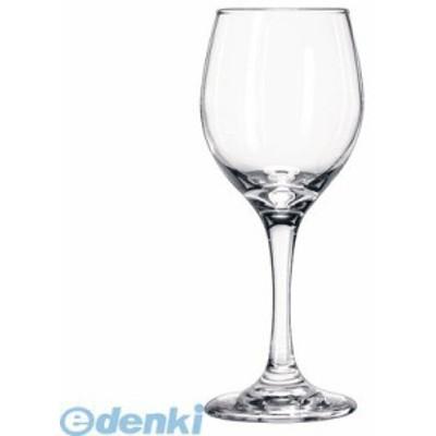 [RLB9301] リビー パーセプション ワイン 3065(6ヶ入) 6942469400134