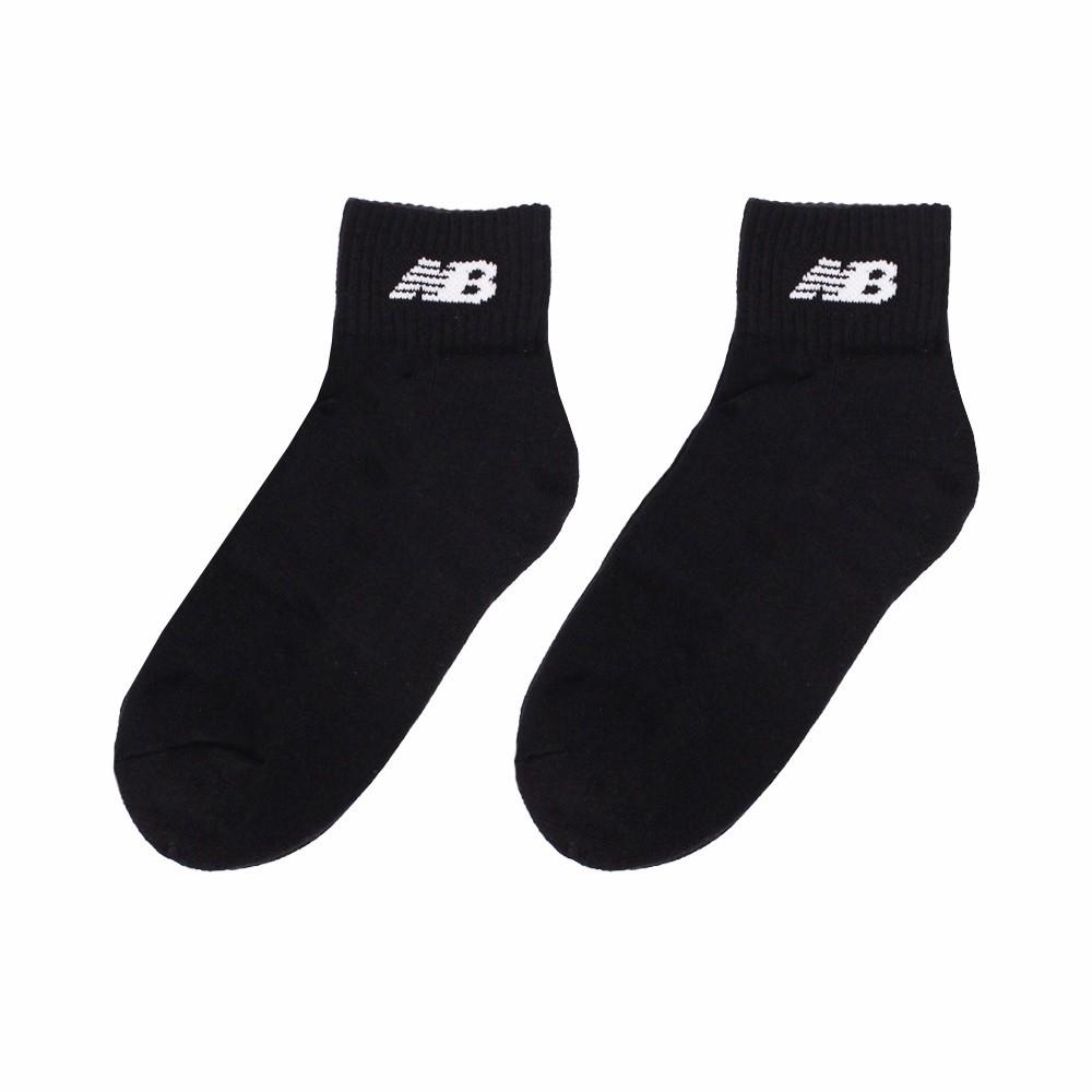 NEW BALANCE 流行運動短襪-7120400489 廠商直送