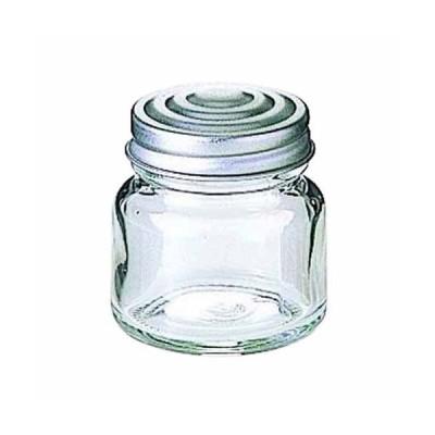 二ノ宮 小瓶 丸 FC−50│保存容器 ガラス保存容器 東急ハンズ