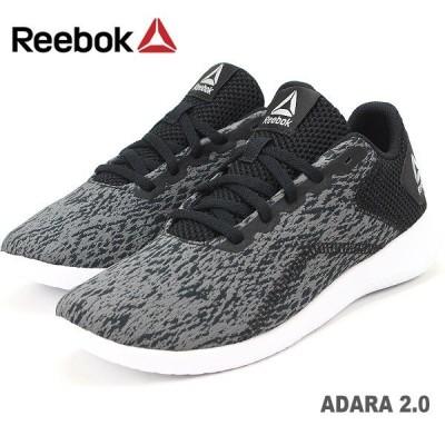 リーボック スニーカー REEBOK ADARA 2.0 DV5257 アダラ2.0 ウォーキングシューズ