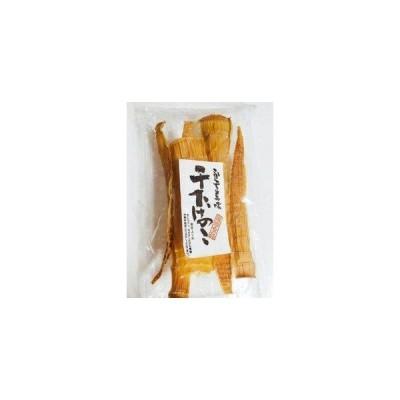 九州(大分県)産)産干したけのこ 約45g 5袋セット 手軽にたけのこ煮物や中華、お味噌汁に