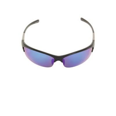 スポーツサングラス ME2050-4