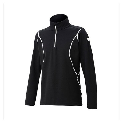 デサント  DWMOJB62 スキーアンダーシャツ 19-20  DESCENTE メンズ