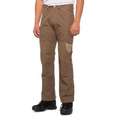 キーン Keen メンズ ボトムス・パンツ flint pants Cork/Khaki