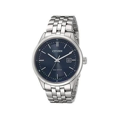 特別価格Citizen メンズ腕時計 Contemporary Dressシリーズ ステンレススチール製 BM7251-53L好評販売中