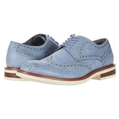 ケネスコール・リアクション ユニセックス 靴 革靴 フォーマル Klay Flex Lace-Up D