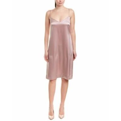 ESCADA エスカーダ ファッション ドレス Escada Slip Dress