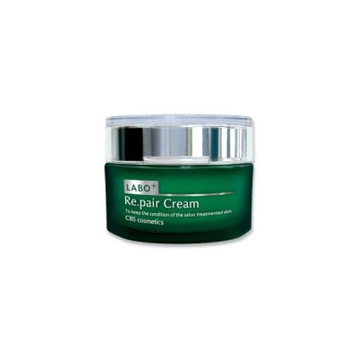 LABO+(ラボプラス) Rクリーム 45g エステラボ CBS cosmetics CBS化粧品