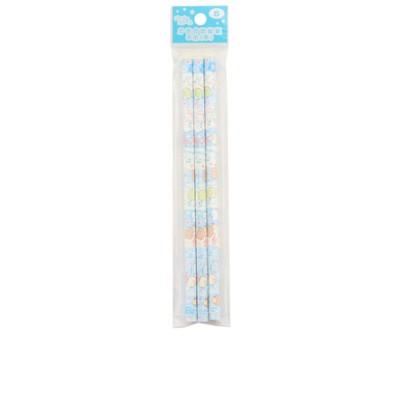 かきかた鉛筆 B PN34601