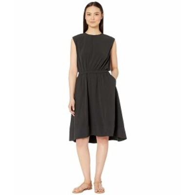 ロイヤルロビンズ レディース ワンピース トップス Spotless Traveler Dress Jet Black