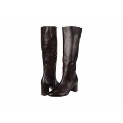 Gabor ガボール レディース 女性用 シューズ 靴 ブーツ ロングブーツ Gabor 55.618 Espresso【送料無料】