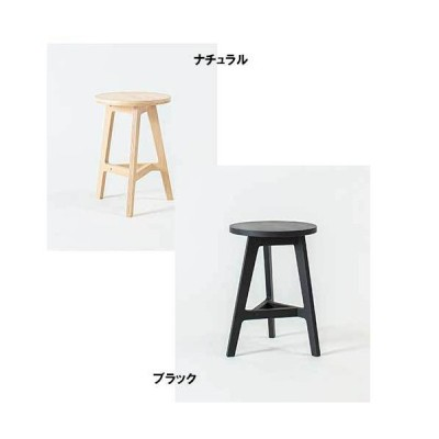 F2A - Nude abode Naoya Matsuo キャビネット 組み立て インテリア 家具 アボード abode  ギフト プレゼント ナチュラル オイル