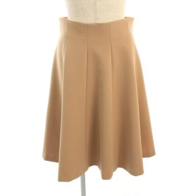 フォクシーブティック スカート 38153 Skirt 40