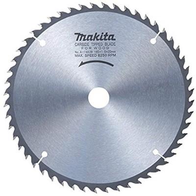 チップソー 外径185mm 刃数52T 一般木工用[A-14439](外径185mm 刃数52T)