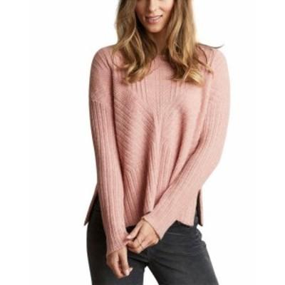 ファッション トップス Odd Molly Retreat Alpaca & Wool-Blend Sweater