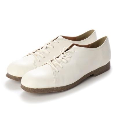 フットスタイル FOOT-STYLE FS-3337M (ホワイト)