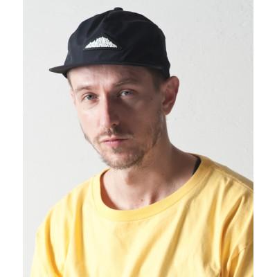Ray's Store / MS GARFIELD CAP / マウンテンスミス ガーフィールドキャップ MEN 帽子 > キャップ