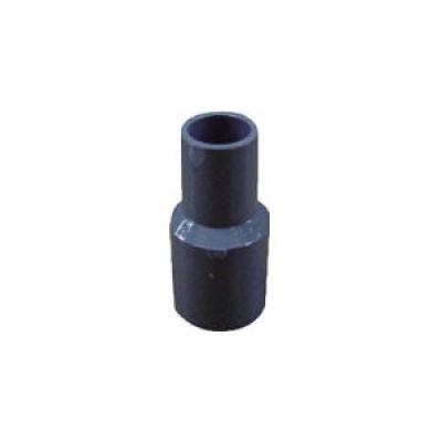 積水化学工業 (株) TSS302 2310 Kセキスイ エスロン TS継手 径違いソケット 30X20 2543443