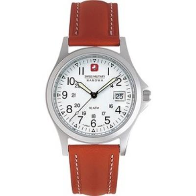 【正規品】SWISS MILITARY スイスミリタリー 腕時計 ML 002 メンズ CLASSIC ORIGINAL クラシックオリジナル