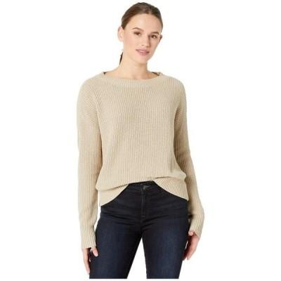 ドード アンドコー レディース ニット・セーター アウター Bianca Sweater