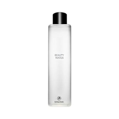 化粧水 / ソンエンパク / ビューティーウォーター 340ml
