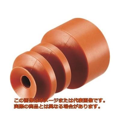 アインツ 吸着パット・TR・φ8・茶・スモール TR10622