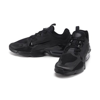 ナイキ エア マックス インフィニティ 2 NIKE AIRMAX INFINITY 2 スニーカー シューズ 靴 メンズ スポーツ ストリート