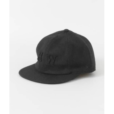 【アーバンリサーチ/URBAN RESEARCH】 UR THE H.W.DOG&CO. UMPIRE CAP
