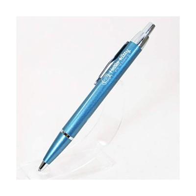 PARKER パーカー ボールペン 油性 IM ハローキティ パステルブルーCT 2081567 ブリスタータイプ 正規輸入品