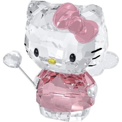 スワロフスキー クリスタル 置物 1191890 Swarovski Crystal #1191890 Hello Kitty, Fairy