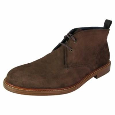 Cole Haan コールハーン シューズ ブーツ Cole Haan Mens Adams Grand Chukka Boot Shoes