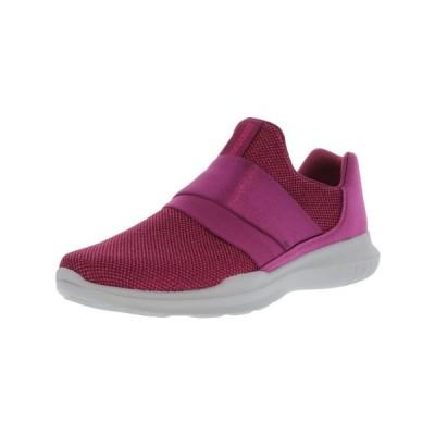 スニーカー スケッチャーズ Skechers Women's Go Run Mojo - Mania Ankle-High Fabric Running Shoe