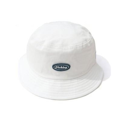帽子 ハット Dickies / ディッキーズ CALIF WAPPEN BUCKET HAT バケットハット