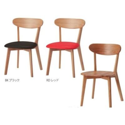 会議チェア ミーティングチェア 椅子 イス OKIN-RV