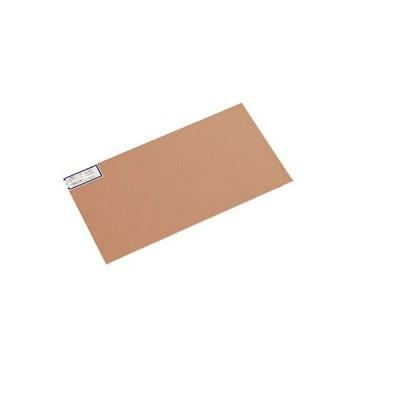 銅   0.8×200×365ミリ HC0826