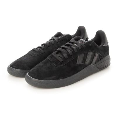 アディダス adidas adidas (ブラック)