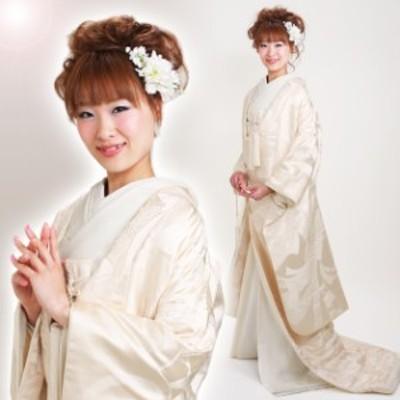 【白無垢 レンタル】熨斗 NT-613 紋付袴 花嫁衣装【往復送料無料】