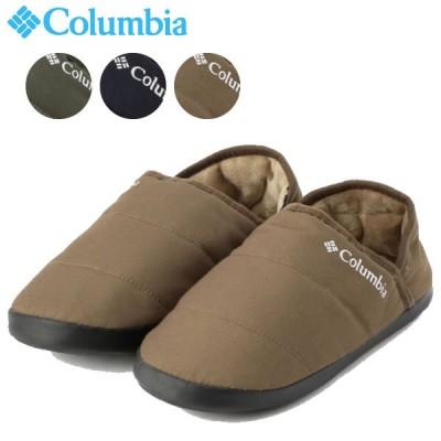 20FW COLUMBIA 靴 Nestent Moc yu0358: 正規品/メンズ/コロンビア/スニーカー/シューズ/out/靴