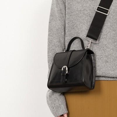 ミニショルダーバッグ 革 レトロ  おしゃれ 携帯バッグ ハンドバッグ レディース シンプル パーティバッグ かわいい人気ブランドの2wayハンドバック 女性用 きれいめ 可愛い 05